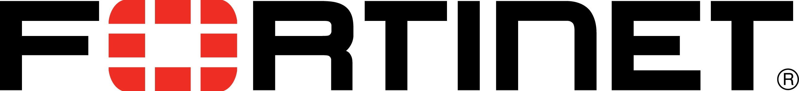 Fortinet_Logo_300ppi